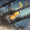 نبرد هوایی - جنگ جهانی