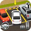 چالش پارکینگ خودرو