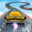 بازی سوپر قهرمان بدلکاری ماشین - بازی مسابقه ماشین