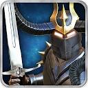 شمشیر مرگبار