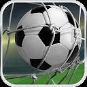 بازی نهایت فوتبال