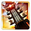 برج استامپانک