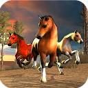 قبیله اسب