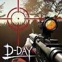 روز شکار زامبی - بازی آفلاین تیراندازی