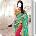 طراحی زن هند