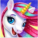 کوکو پونی - اسب رویایی من
