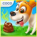 زندگی پاپی - مهمانی توله سگ