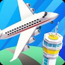 سرمایه دار فرودگاه - امپراتوری گردشگری