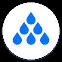 مربی مصرف آب