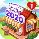خاطرات غذایی بازی آشپزی و رستوران 2020