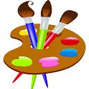 بازی نقاشی
