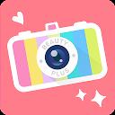 نرم افزار زیبایی تصویر - دوربین جادویی