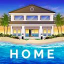 طراحی خانه - زندگی هاوایی