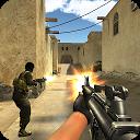 بازی شلیک به تروریست