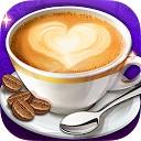 قهوه ساز کودکانه
