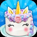 بازی پخت کیک