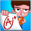 تام متقلب 3- مدرسه نابغه
