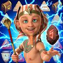 بازی جواهر باستانی 2 - ماجراجویی سنگهای گمشده
