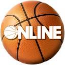 عکسهای بسکتبال 2013