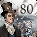 بازی های پنهان - سفر به سراسر جهان در 80 روز
