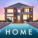 بازی طراحی خانه