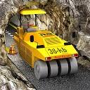 ساخت تونل بزرگراه
