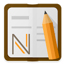 نرم افزار لیست یادداشت ها - یادداشت ها و یادآوری ها