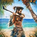 جزیره زنده ماندن اوی کلن