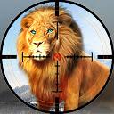 بازی تفنگ تیراندازی حیوانات - شلیک به حیوانات
