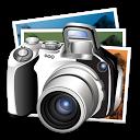 نرم افزار جلوه های عکس