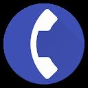 ضبط تماس دیجیتال 3