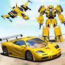بازی ماشین ربات ترانسفورماتور - بازی ترانسفورماتور
