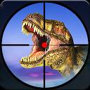 شکارچی کشنده دایناسور 2020