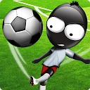 فوتبال استیکمن