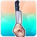 چاقوی فلیپ