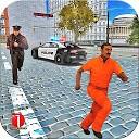 راننده پلیس - خودرو گانگستر