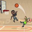 جدال بسکتبال