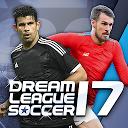 لیگ فوتبال رویایی  17