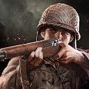 مسیر شجاعت - جنگ جهانی دوم