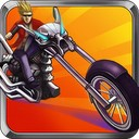 رقابت موتورسیکت
