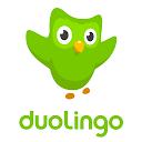 نرم افزار دولینگو - یادگیری رایگان زبان