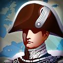 جنگ اروپا 1804