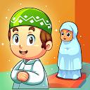 نرم افزار آموزش نماز