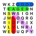 بازی های جستجو کلمه به زبان انگلیسی