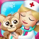 دکتر پت - مراقبت از حیوانات