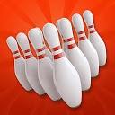 بازی بولینگ
