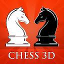 شطرنج واقعی