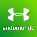اندوموندو - دونده پیاده روی