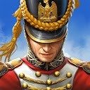 جنگ بزرگ ناپلئون - بازی های استراتژیک