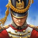 بازی جنگ بزرگ ناپلئون - بازی های استراتژیک